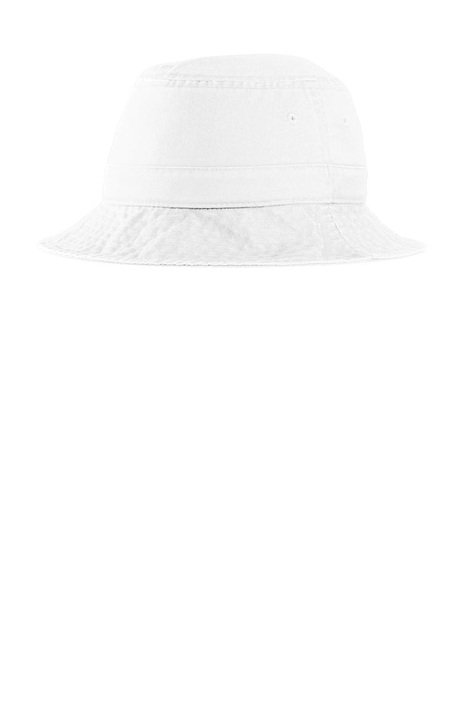 Port Authority Bucket Hat. PWSH2