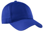Sport-Tek Youth Dry Zone Nylon Cap. YSTC10