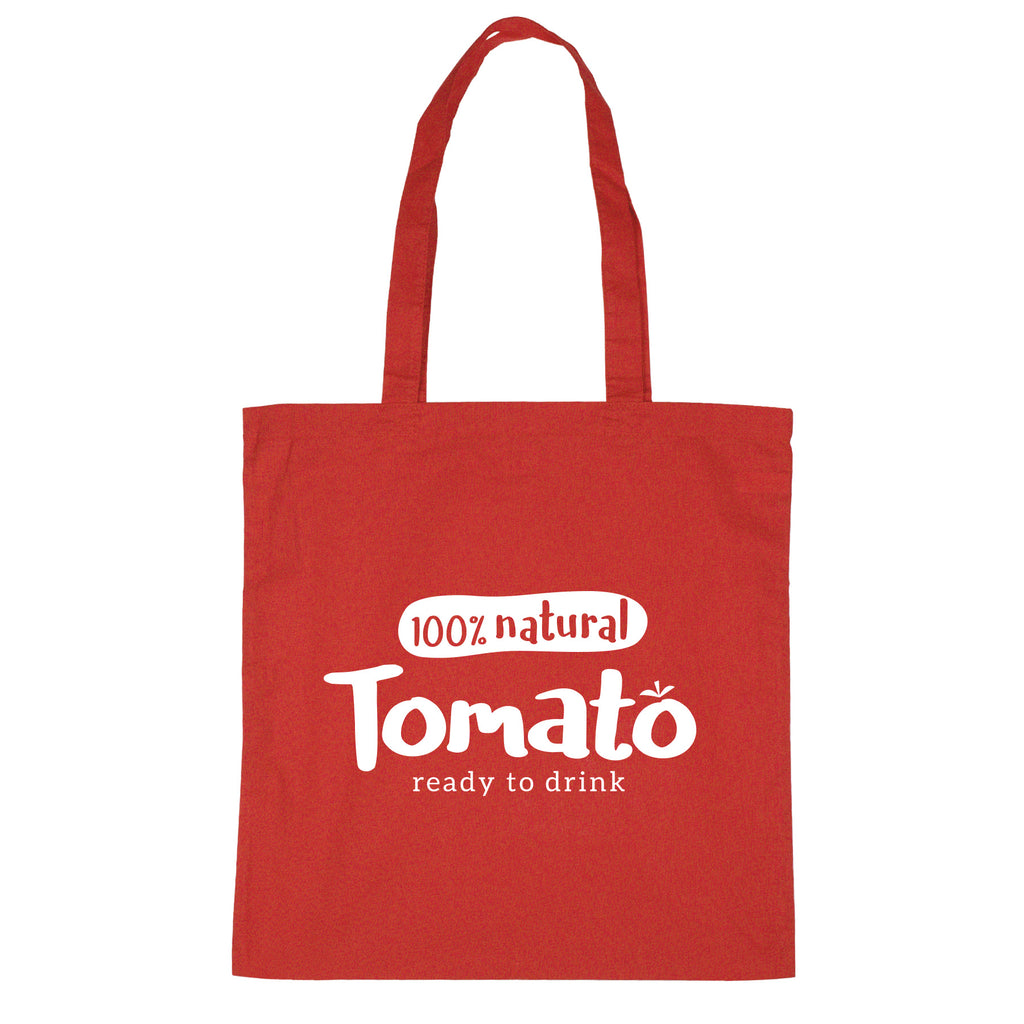 Quest - Cotton Tote Bag