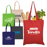 Totes Quest - Cotton Tote Bag