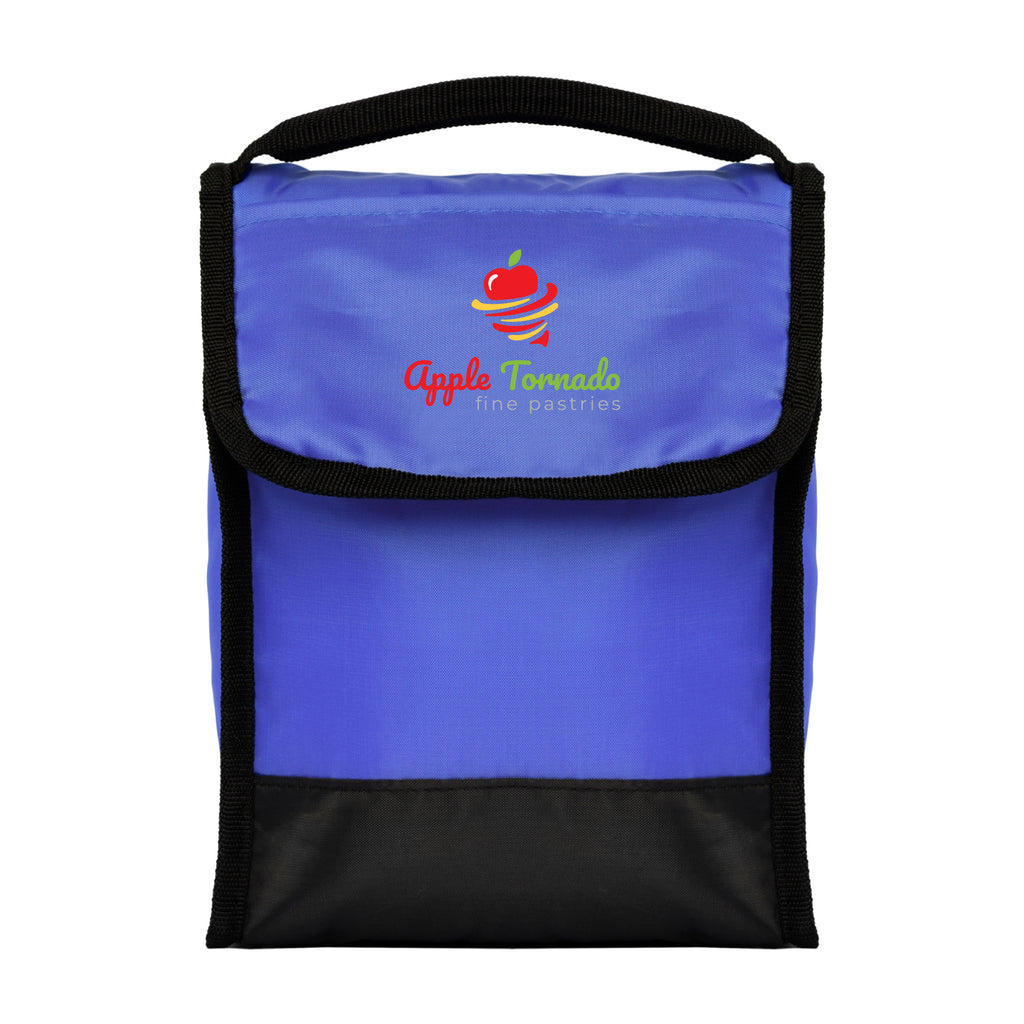 Snack - Foldable Lunch Bag