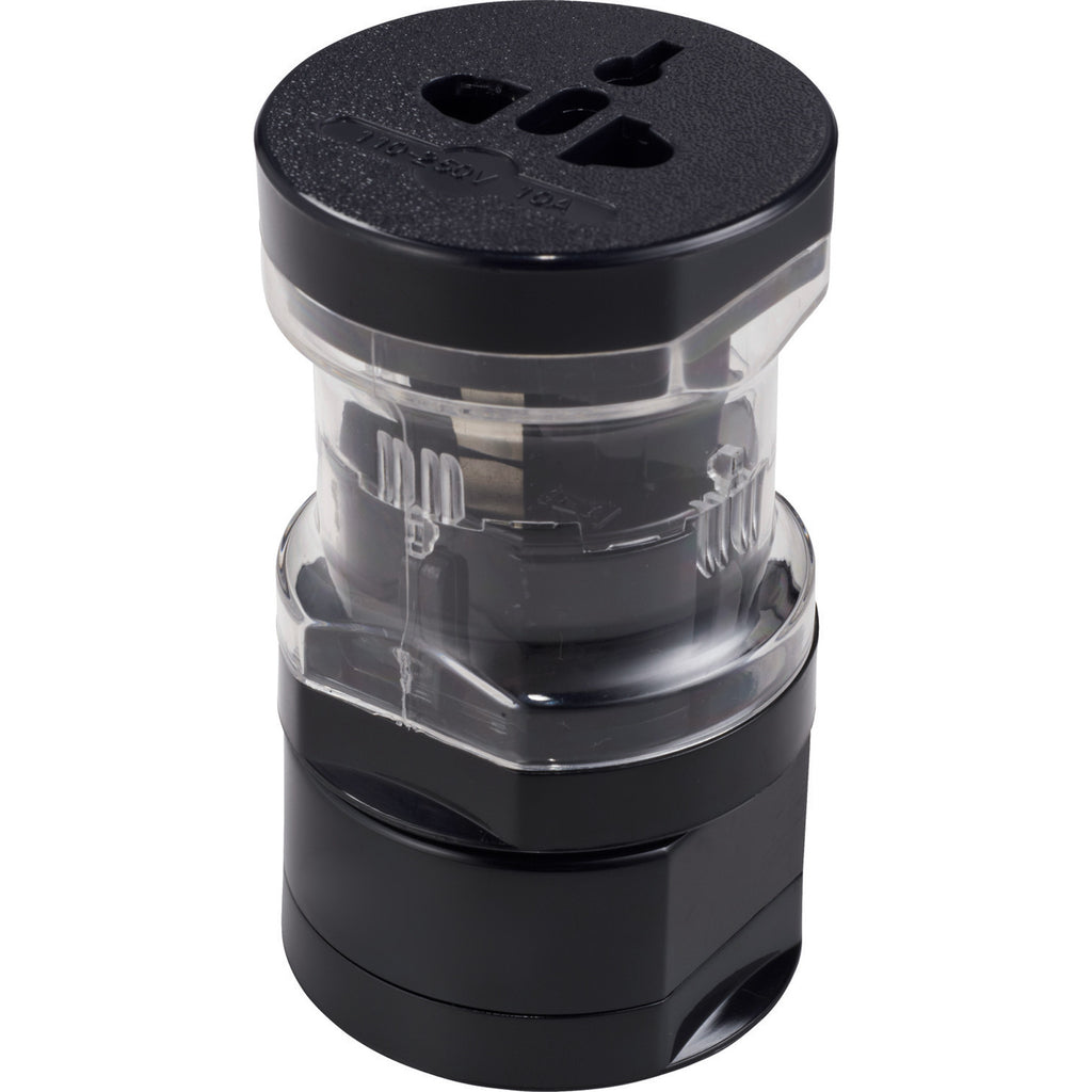 brighttravels-travel-adapter