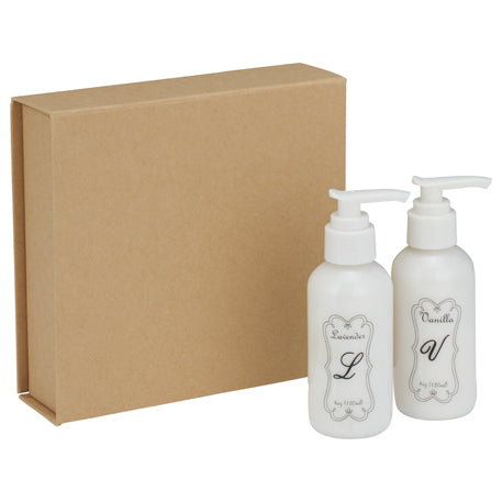 lavvish-2-piece-body-lotion-set