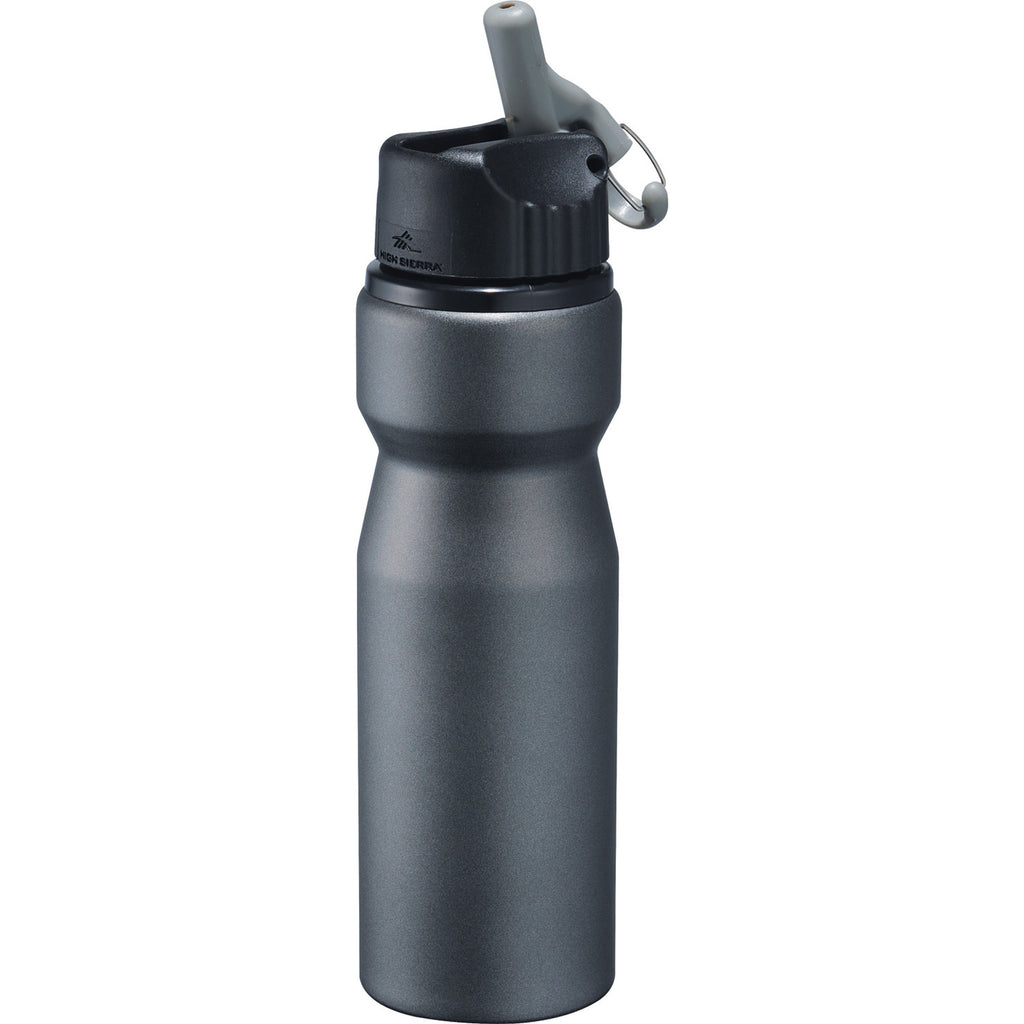 high-sierra-aluminum-bottle-24oz