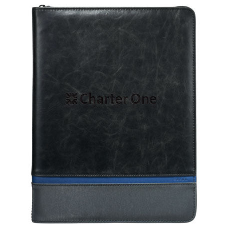cross-prime-zippered-padfolio-bundle-set