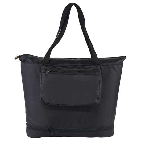 brighttravels-foldable-zippered-tote