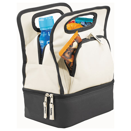 color-dip-dual-compartment-lunch-cooler