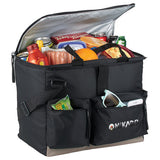 arctic-zone-40-can-expandable-insulated-cooler