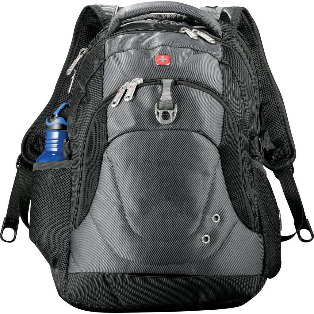 wenger-tech-15-computer-backpack
