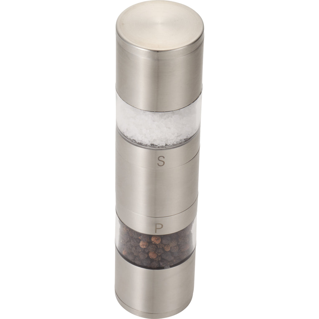 salt-and-pepper-mill