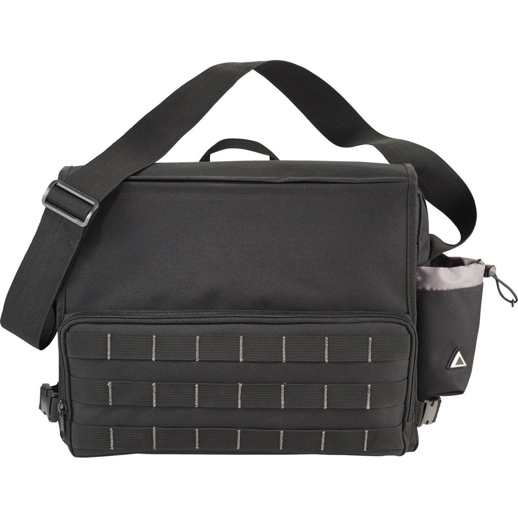 breach-tactical-15-computer-messenger-bag