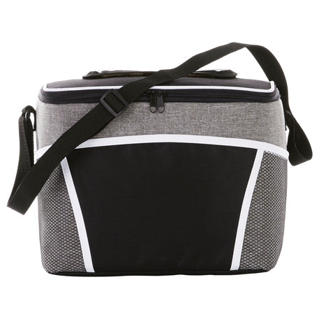 graphite-color-pop-12-can-cooler