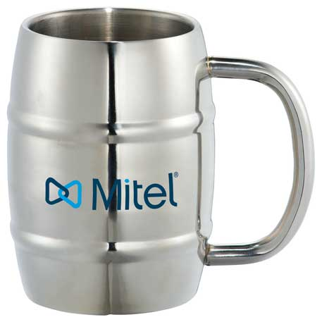 growl-stainless-barrel-mug-14oz