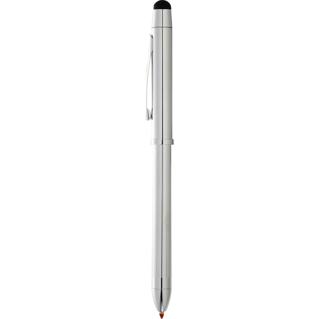 cross-tech3-multi-function-stylus-pen