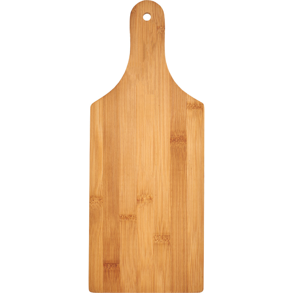 cutting-board-with-handle-and-hanging-loop