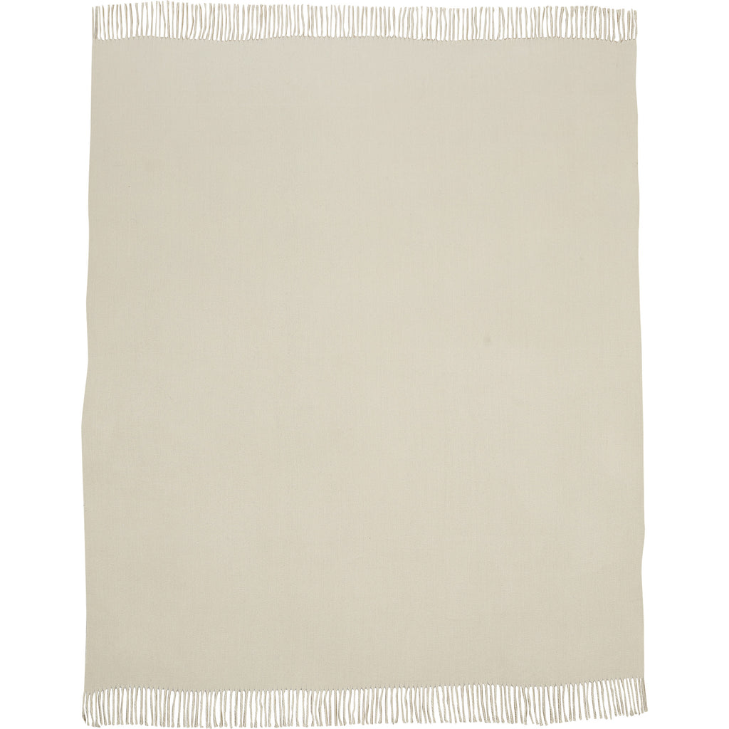 acrylic-throw-blanket-with-full-color-card