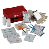 staysafe-42-piece-travel-first-aid-kit