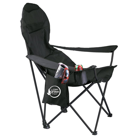 deluxe-folding-lounge-chair-300lb-capacity