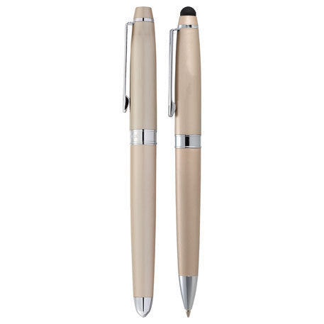 cutter-buck-owen-stylus-pen-set