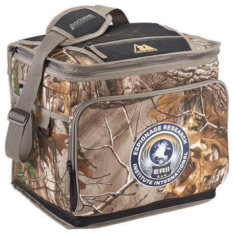 arctic-zone-realtree-camo-36-can-cooler