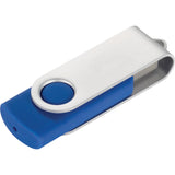 rotate-flash-drive-16gb