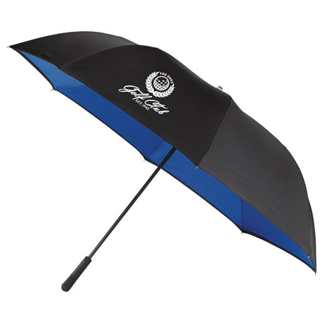 58-inversion-manual-golf-umbrella