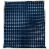 field-co--plaid-sherpa-blanket