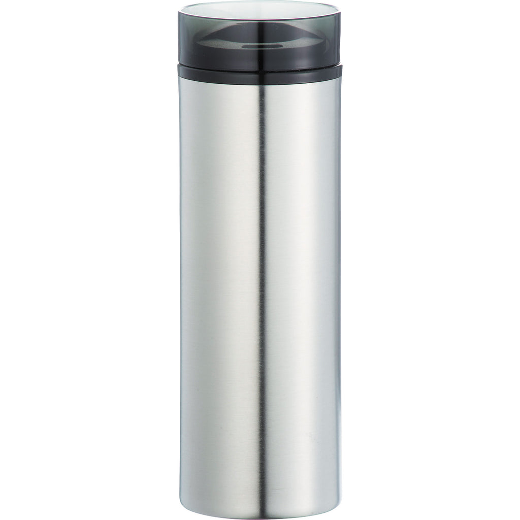 hot-cold-skinny-stainless-tumbler-15oz
