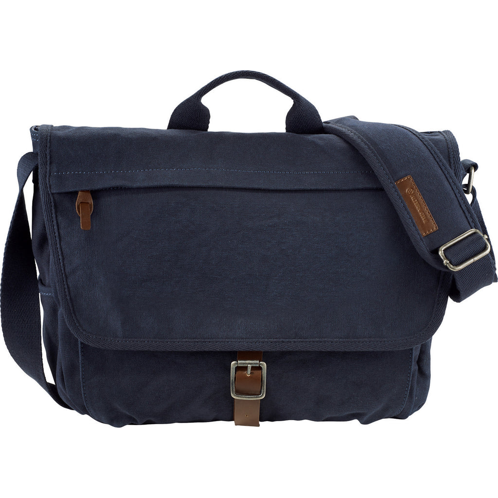 alternative-mailbag-15-computer-messenger-bag