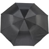 46-forest-auto-open-folding-umbrella