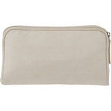 cotton-travel-pouch