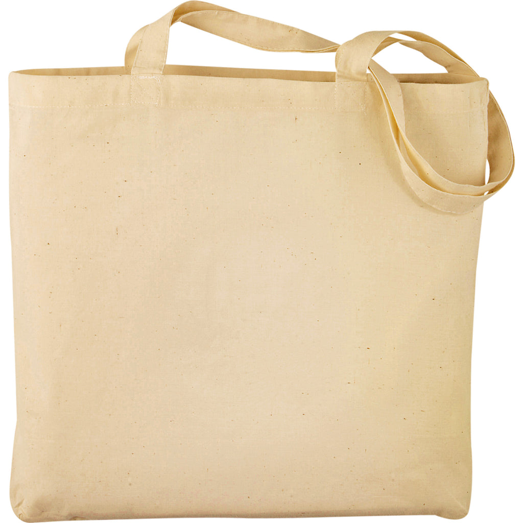 6oz-classic-cotton-canvas-meeting-tote
