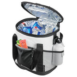 arctic-zone-titan-deep-freeze-20-can-cooler