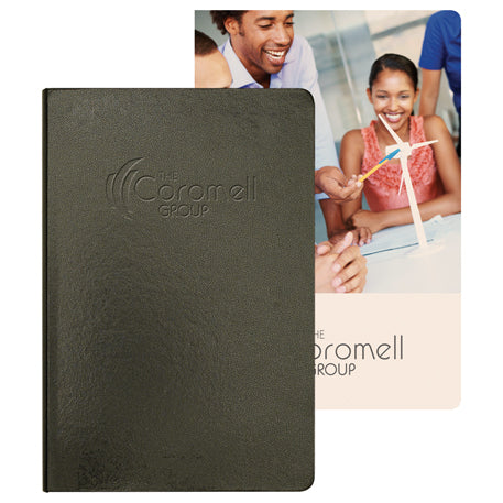 ambassador-graphic-page-bound-journalbook