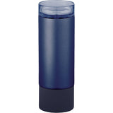 color-step-tumbler-16oz