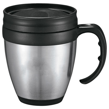java-desk-mug-14oz