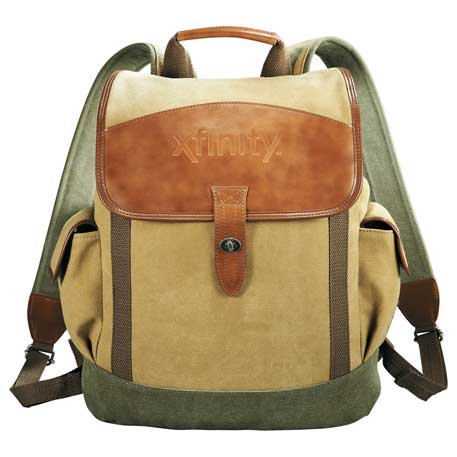 cutter-buck-legacy-cotton-canvas-backpack