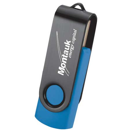 rotate-black-clip-flash-drive-8gb