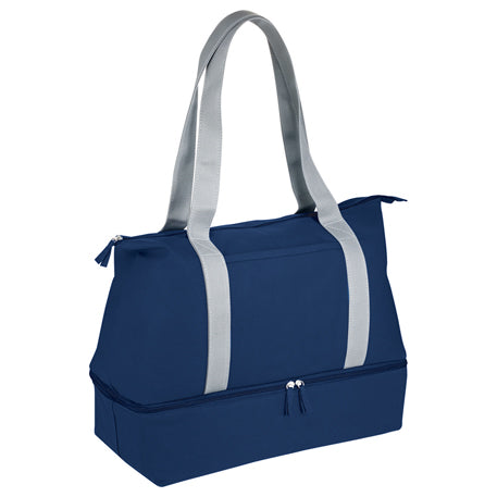 16-oz-cotton-canvas-weekender-tote