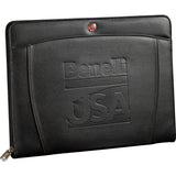 wenger-zippered-padfolio-bundle-set
