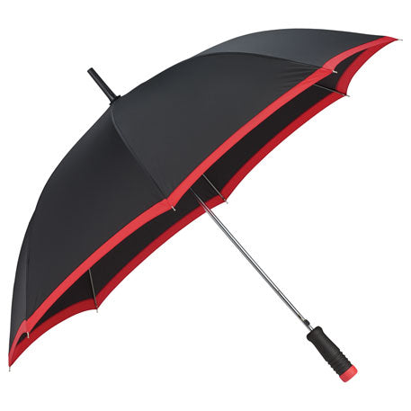 46-auto-open-fashion-umbrella