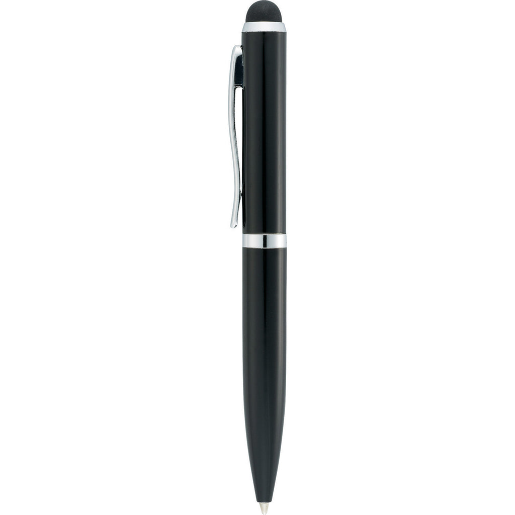 oxford-dual-mini-ballpoint-stylus