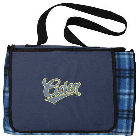 extra-large-plaid-picnic-blanket-tote