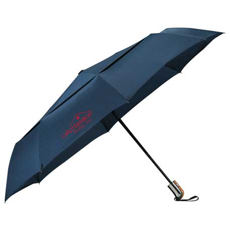 46-chairman-auto-open-close-vented-umbrella