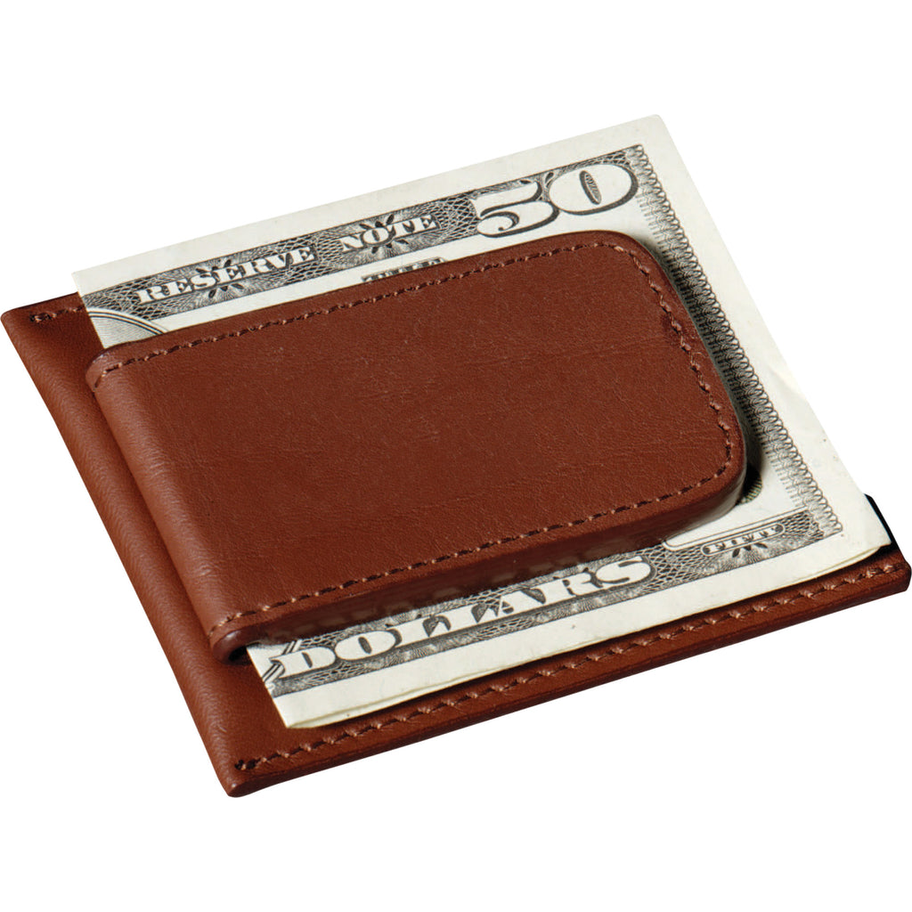 cutter-buck-money-clip-card-case