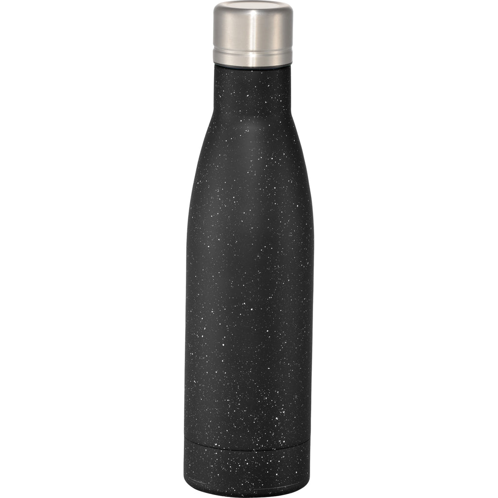 speckled-vasa-copper-vacuum-insulated-bottle-17oz