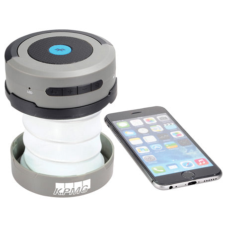bluetooth-speaker-accordion-lantern-flashlight