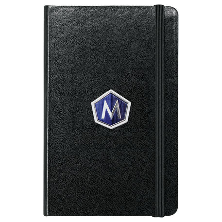 ambassador-pocket-bound-journalbook