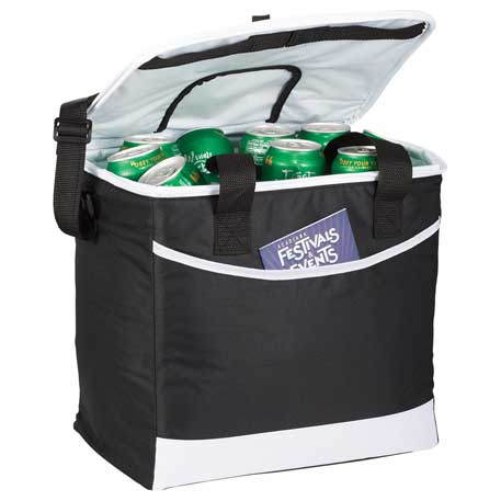 chill-out-36-can-cooler