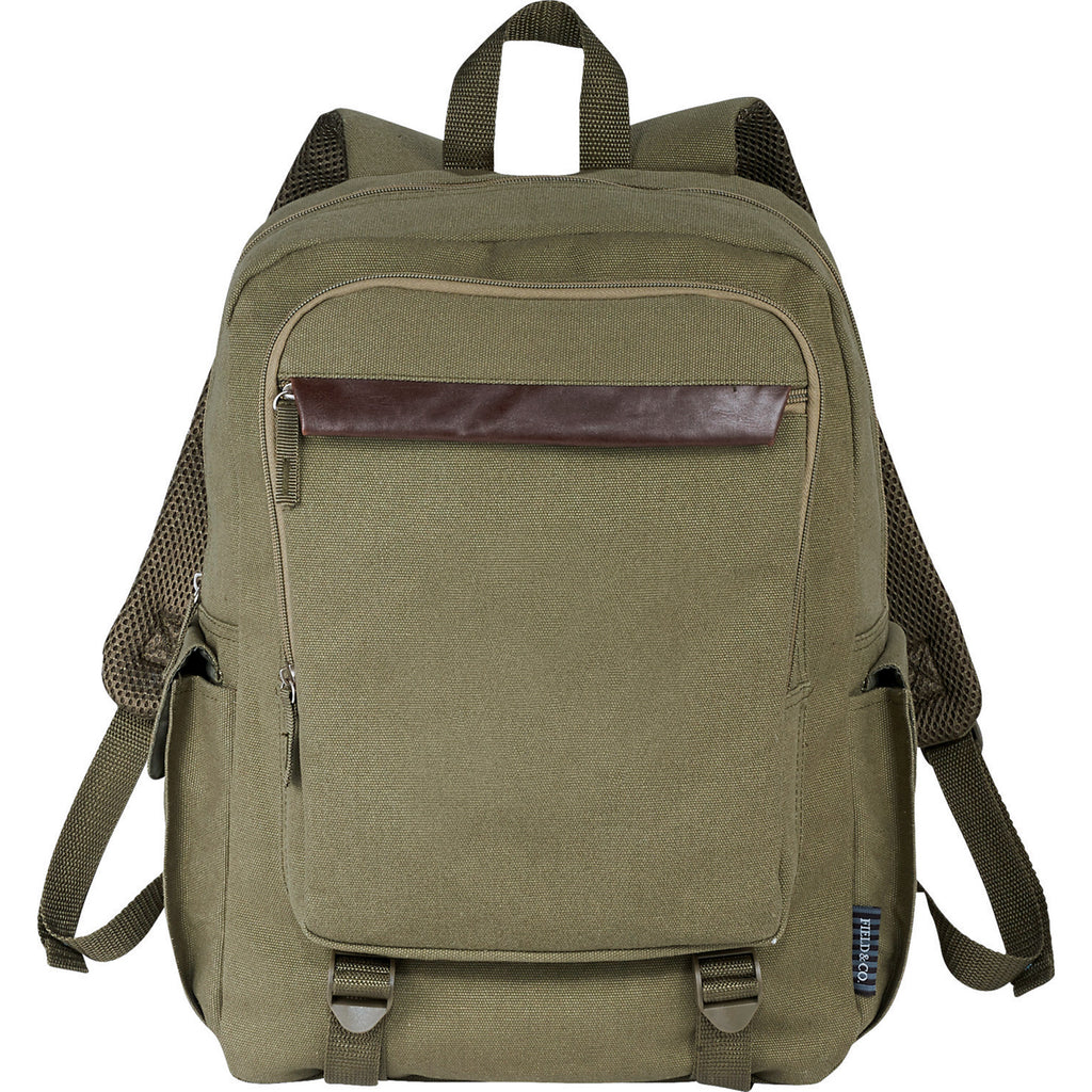 field-co-ranger-15-computer-backpack